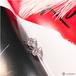 韩版时尚简约耳环蜘蛛耳钉超闪锆石耳钉时尚百搭动物耳饰品批发