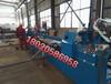 荣达管板焊接设备、自动焊机