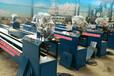 環保型數控全自動鋼結構網架自動焊機、焊接設備