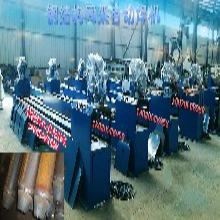 網架自動焊接機,網架桿件自動焊接機,網架自動焊接設備,網架桿件自動焊接設備,