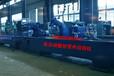 徐州榮達網架數控自動焊機、網架管件切割機