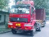 广州珠三角拖车