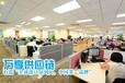 天津港化工品进口涂料备案