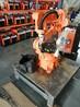 自動化焊接機器人