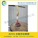 河北秦皇島廠家直銷ADSS懸掛桿塔非金屬大跨度架空敷設通訊光纜