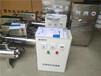 水箱自洁消毒器消防水水箱自洁消毒器厂家