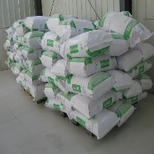 供应浙江杭州可再分散性胶粉、宁波可再分散性胶粉