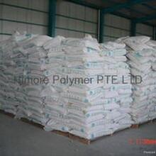 供应浙江杭州纳米碳酸钙、宁波纳米碳酸钙
