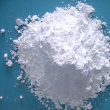 供应浙江杭州氢氧化铝、宁波氢氧化铝