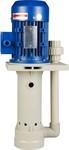 创升绍兴立式耐酸碱泵,化工行业的好搭档