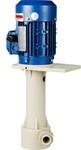 创升宁波立式耐酸碱泵,普及泵浦小知识