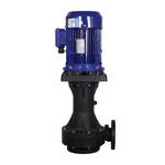 创升温州立式耐酸碱泵,建议合理选型