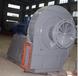 鍋爐風機生產廠家