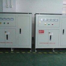 三相隔離變壓器東莞三相變壓器廠家380V變220V變壓器圖片