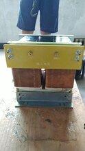 电镀变压器镀膜机蒸发用变压器大电流变压器真空镀膜机变压器