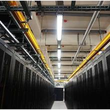 BGP高防服务器租用-大带宽接入-云捷网络