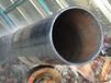 矿泉水污水汽油输送钢管