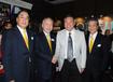 香港创利丰-黄金-白银-交易等你来-咨询有惊喜