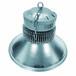 亮化工程照明大功率高品質100w150w200w