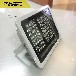 泛光投射燈長方形廣告招牌投光燈泛光18w36w48w