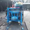 供應水泥磚機免燒磚機切塊機現貨供應廠家直銷