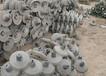 陶瓷绝缘子高价回收