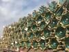 回收耐污瓷绝缘子
