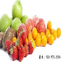 广州果蔬追溯系统软件开发