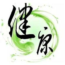 湖南鸡窝窝分销软件研发团队