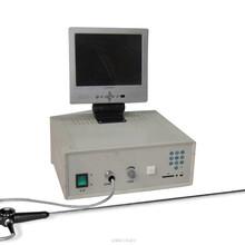 厂家直销FSD挠性电子内窥镜工业内窥镜价格