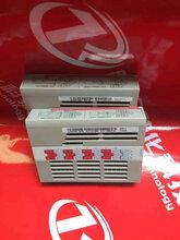 西屋价格艾默生卡件1C31113G03