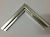 铝合金广告框的面板铝合金广告框投放位置