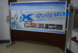 江西保护环境公告栏农村公示栏供应商
