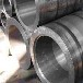 20钢厚壁无缝钢管20号无缝钢管价格20#小口径钢管(在线联系)