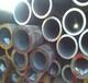 15crmog合金鋼管-Q345B無縫鋼管12cr1movg合金鋼管-15crmog合金鋼管-優質商家