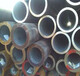 15crmog合金钢管-Q345B无缝钢管12cr1movg合金钢管-15crmog合金钢管-优质商家