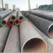 供应Cr9Mo合金钢管,1Cr5Mo合金钢管,P5合金钢管,P9合金钢管