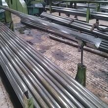 20号大口径无缝管16锰薄壁无缝钢管35号无缝钢管(查看)