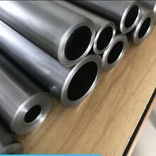 大口径厚壁钢管轴承钢管球墨铸铁管(现货)
