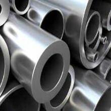 锅炉专用无缝钢管无缝不锈钢钢管(图)