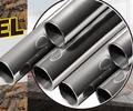 低中压无缝管精轧无缝钢管合金无缝管厂家(图)