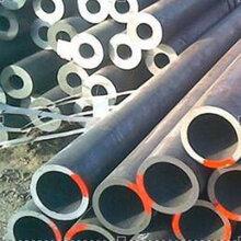 薄壁合金钢管(图)a335p9合金钢管t22合金钢管(在线咨询)图片