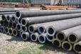 5310合金钢管12cr2mo合金钢管(图)低合金钢管价格
