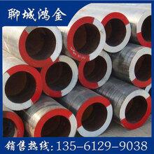 高铬合金钢管耐热合金钢管t5合金钢管(查看)图片