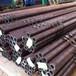 q345b无缝钢管小口径无缝钢管镀锌无缝钢管