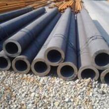 a333gr6低温管GB5310无缝钢管a333gr3低温管现货