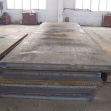 供应机械耐磨板低合金耐磨钢板nm360耐磨板(查看)