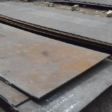 高耐磨复合钢板进口600耐磨板(查看)
