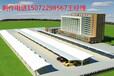 膜结构车棚学校看台膜结构景观设计安装