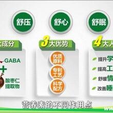 销售镇江扬中市安利产品免费送货上门扬中市安利专卖店位置